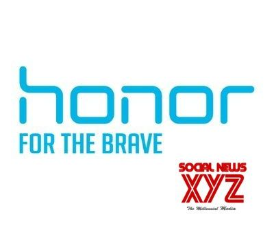 Honor set to refresh X series with new camera tech in India