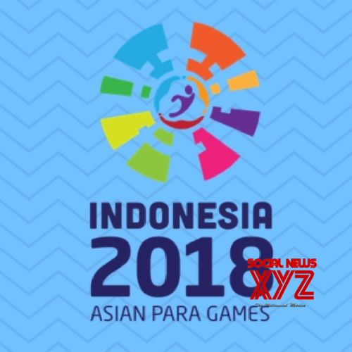 Para Asian Games: Sundar Singh bags silver in javelin throw, Rinku takes bronze