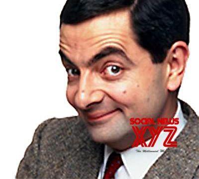 'Mr Bean' at 30: Childish, anarchic behaviour always funny, says Rowan Atkinson