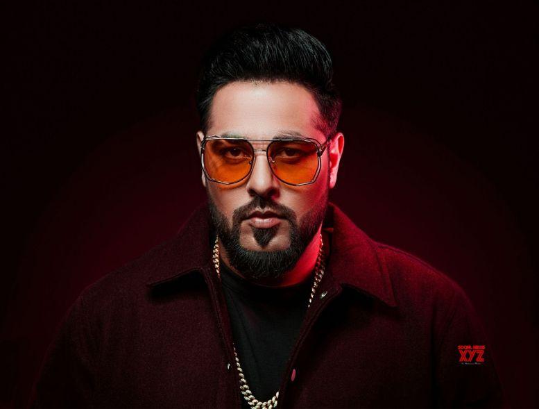 Badshah to play singer in debut film as actor