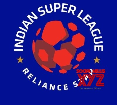 ISL 4th most engaging football league in world on Instagram: Study