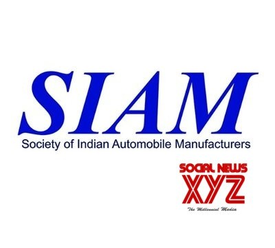 Delays in port clearance to impact vehicle manufacturing: SIAM