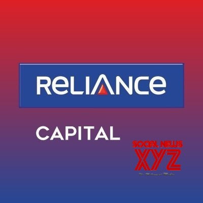 Reliance Capital consolidated net at Rs 213 crore