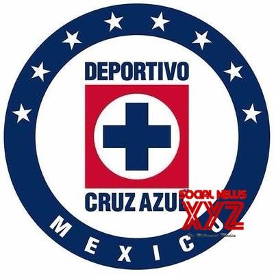 Monterrey top Cruz Azul 1-0 in first leg of MSL semis