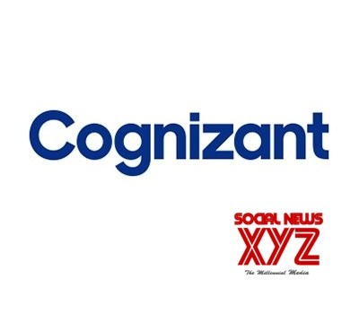 Cognizant announces additional 25% of base pay for India staff