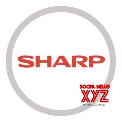 SHARP unveils printer line-up, LCD displays in India