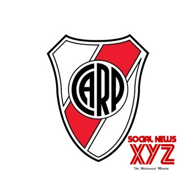 Quintero fires River Plate to victory over leaders Racing