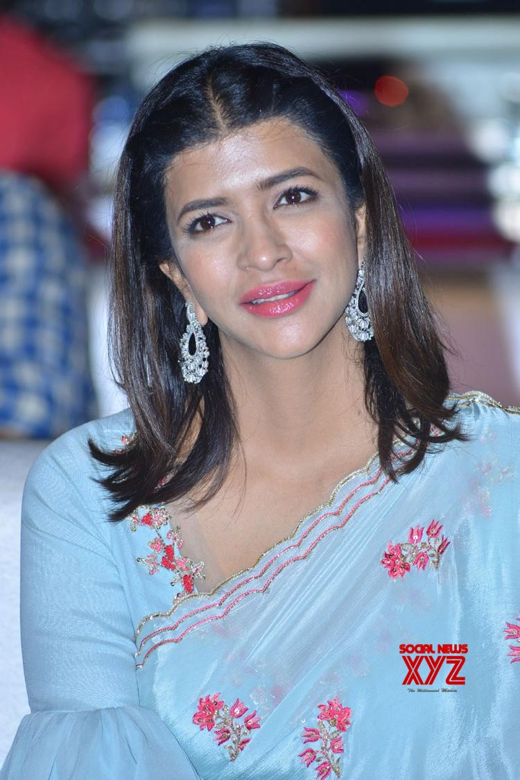 Forum on this topic: Victor Webster, lakshmi-manchu/