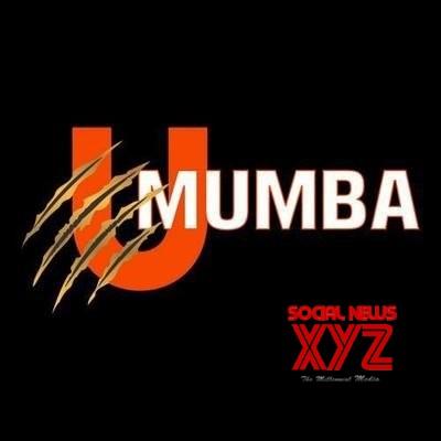 PKL-6: U Mumba open home leg with thumping win vs Jaipur Pink Panthers