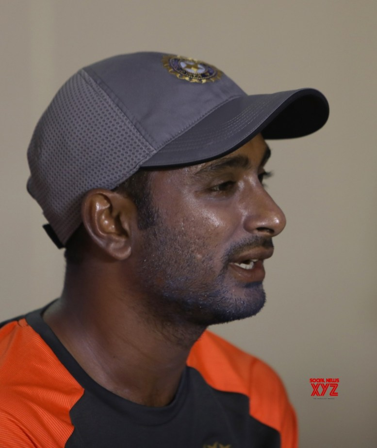 Rayudu reported for bowling action