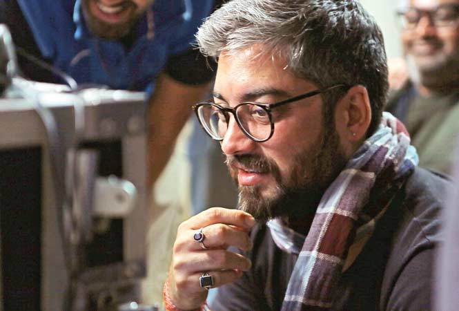 Content, treatment of film are key: 'Badhaai Ho' director