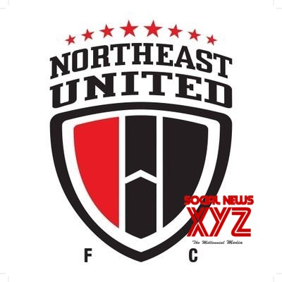 ISL: NorthEast United eye top four spot