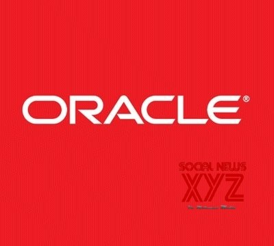 Oracle Gen 2 data centre opens in Mumbai with 100 customers