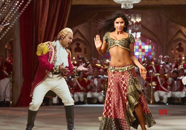 Thugs of Hindostan Review: Aamir Khan steals the show (Rating: ***1/2)