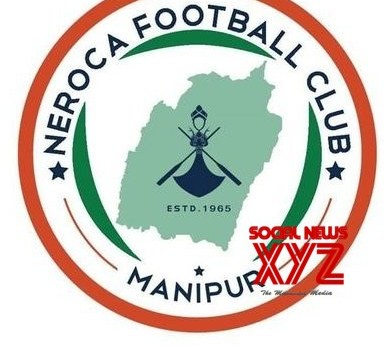 Neroca host Real Kashmir in must-win affair for both sides