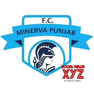 I-League: Indian Arrows stun champions Minerva, notch-up