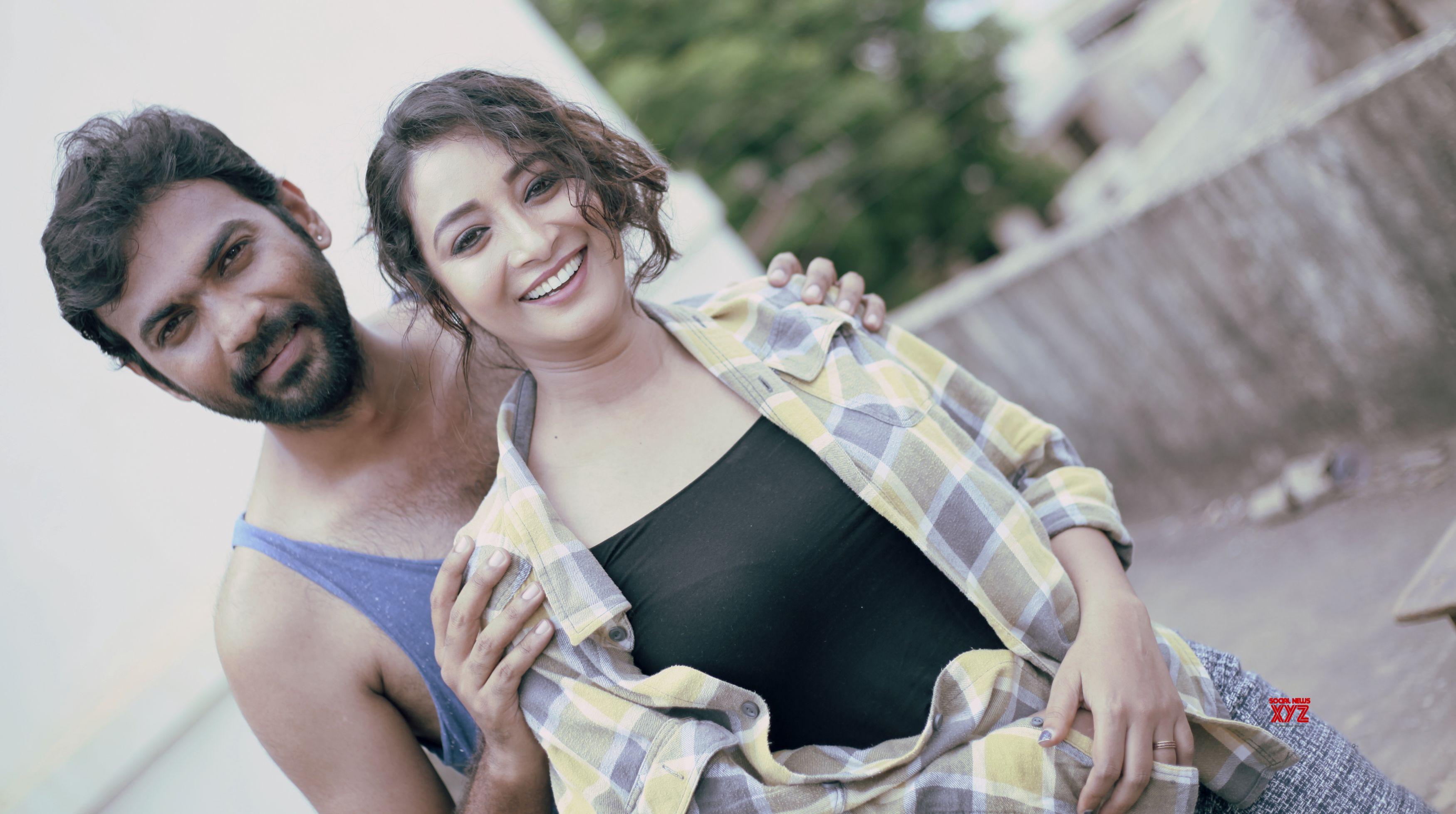 Yedu Chepala Katha Movie New Hd Stills Social News Xyz