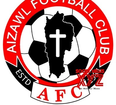 I-League: Aizawl look to stop in-form Churchill Brothers