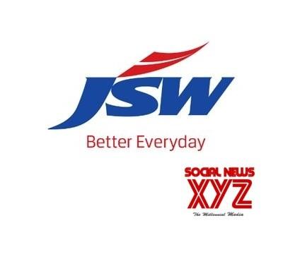 JSW Group enters the Jaypee Infra insolvency scene