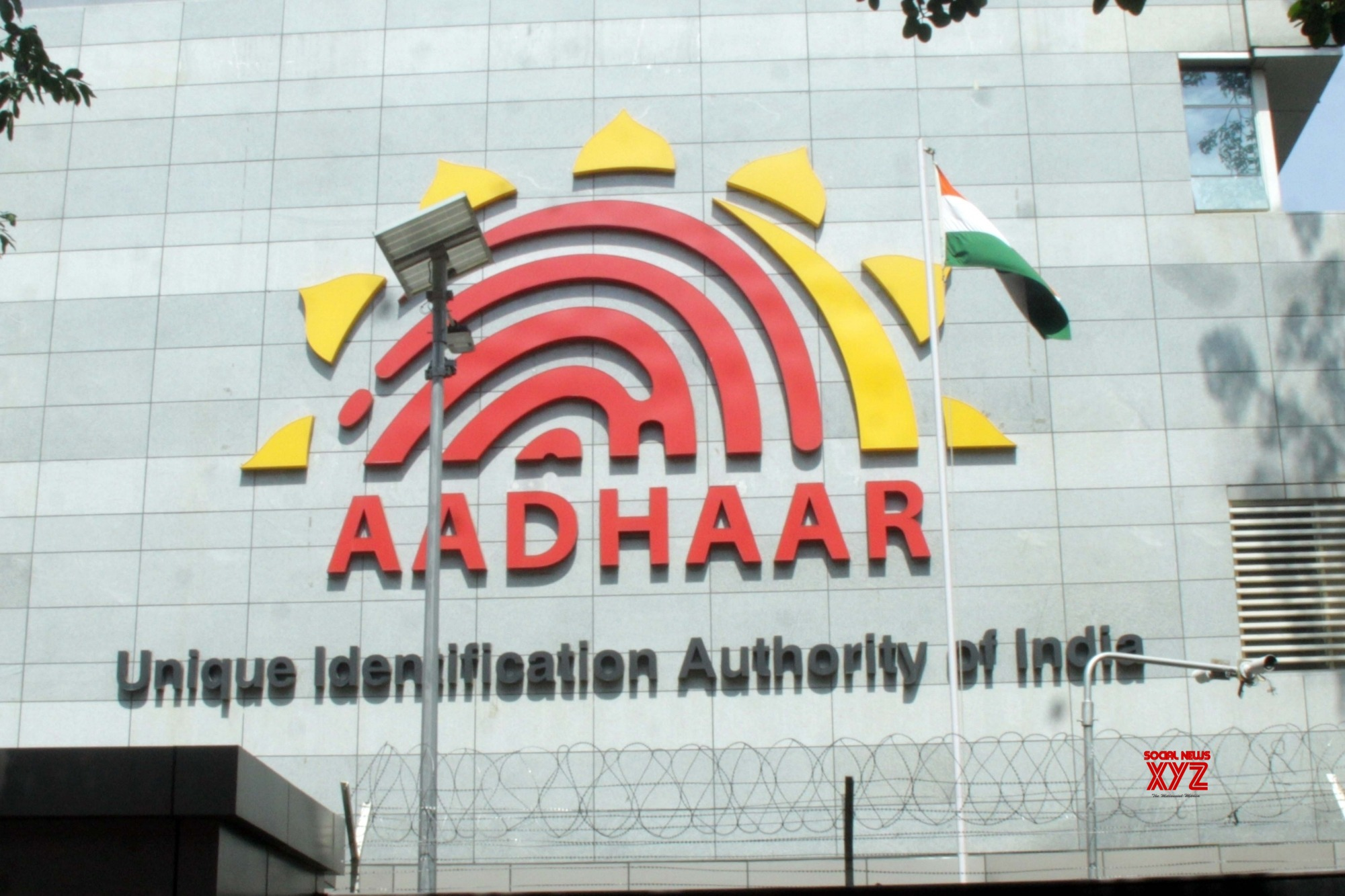 Aadhaar, India Stack key to PM's 'One Nation One Ration Card' outreach: Experts