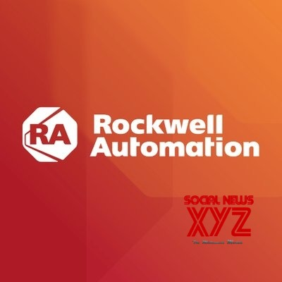 Rockwell Automation logs $1.73 bn in sales in Q4 2018