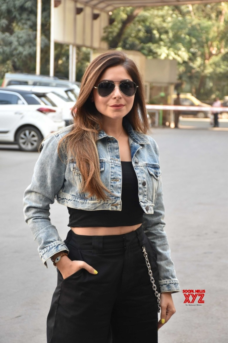 Kanika Kapoor to be coach on 'The Voice'