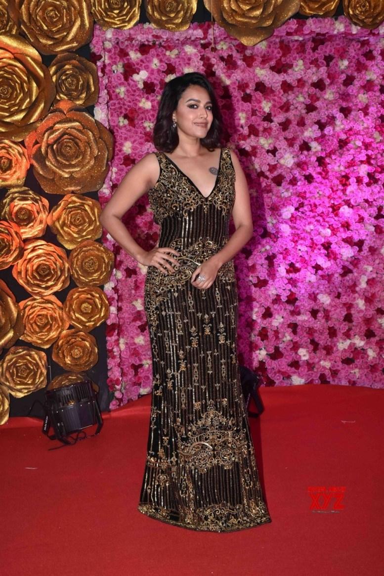 Swara Bhasker excited about 'Flesh'