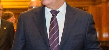 German Vice-Chancellor Olaf Scholz (Photo: UN/IANS)