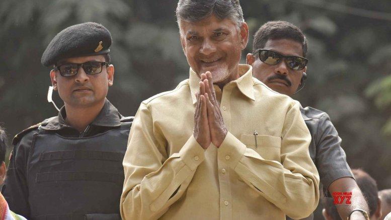 TDP to field candidates in Odisha polls