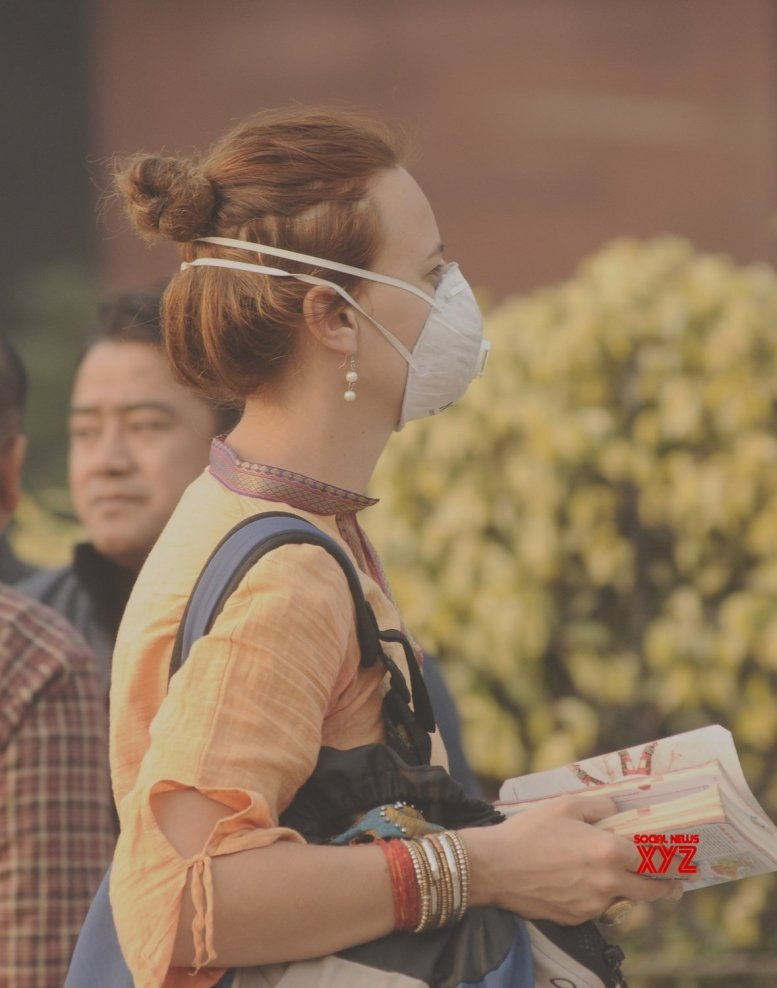 Study reveals link between air pollution and increased risk for miscarriage
