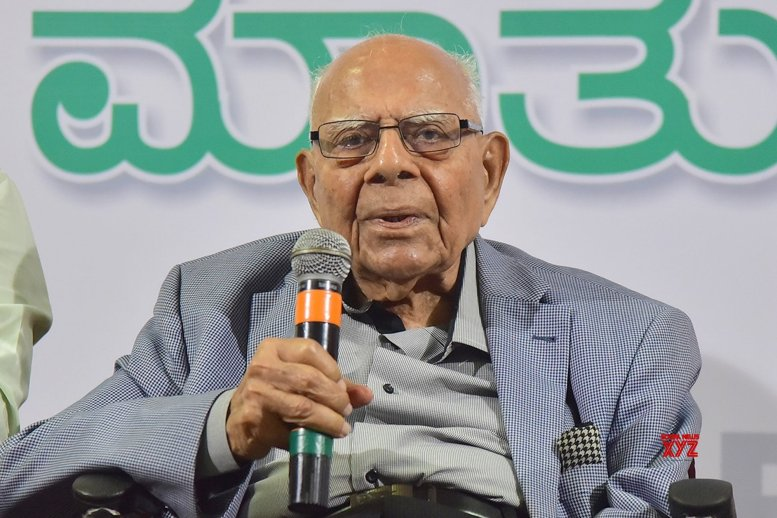 Court allows Jethmalani, BJP plea to withdraw case