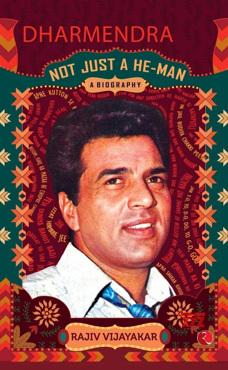 Dharmendra: The man who saw tomorrow