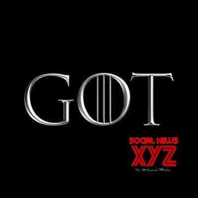 'GoT' season 8 premiere teases an epic wrap