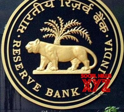Banks' credit growth rate slows to 8.8%, shows RBI data