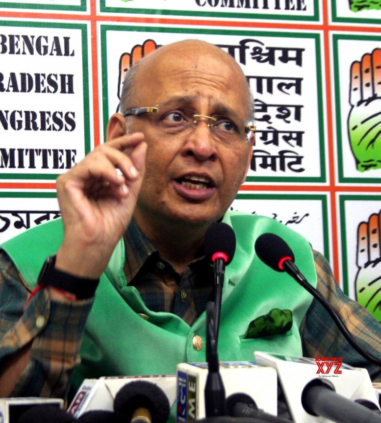 Reinstate Alok Verma as CBI Chief: Congress