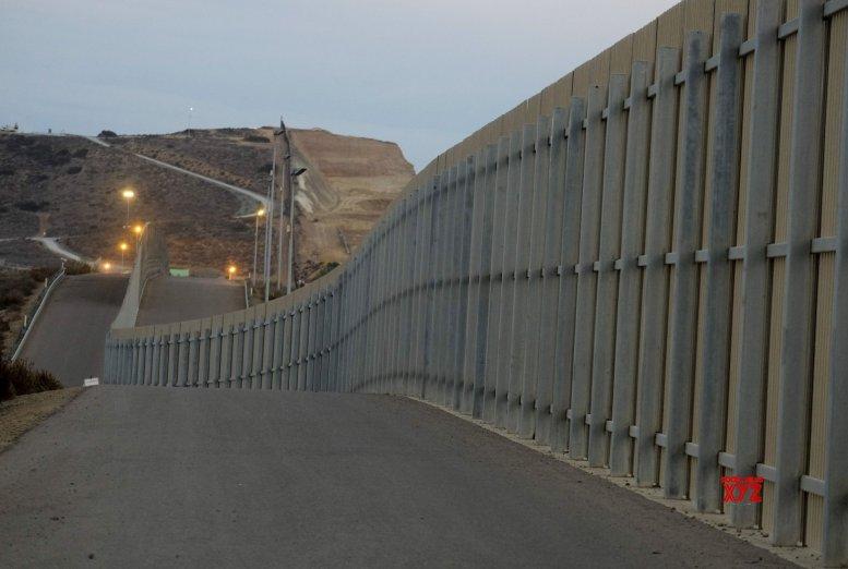 US shutdown averted, border deal reached