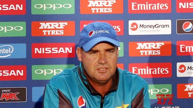 Arthur set to take charge as Sri Lanka head coach
