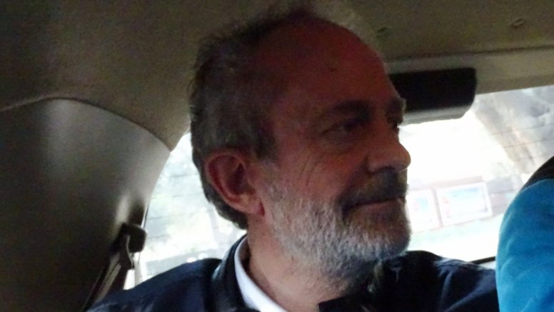 Quizzed for over 600 hours by ED, CBI: Christian Michel