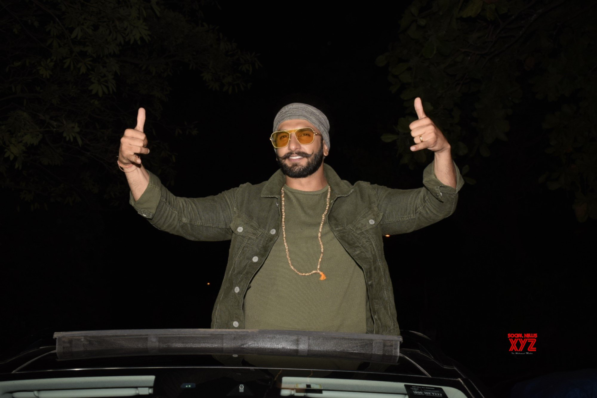 'Simmba' collects Rs 350 crore globally in 16 days