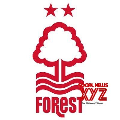 Karanka steps down as Nottingham Forest coach