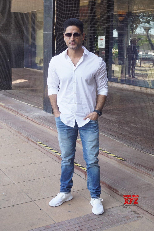 "Mumbai: ""Uri: The Surgical Strike"" - success interview #Gallery"
