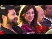 F2 Block Buster Fun Moments    Venkatesh    Varun Tej   Mehreen    Tammannah  (Video)