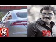 Tollywood Actors Mahesh Babu, Pawan Kalyan, Balakrishna Vehicles Pending With Challan Fines  (Video)