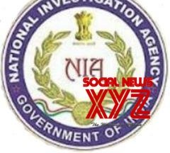 FIF terror funding case: NIA makes 5th arrest from Delhi airport
