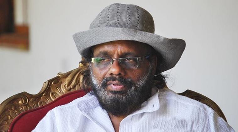 Veteran Malayalam film director Lenin Rajendran dead