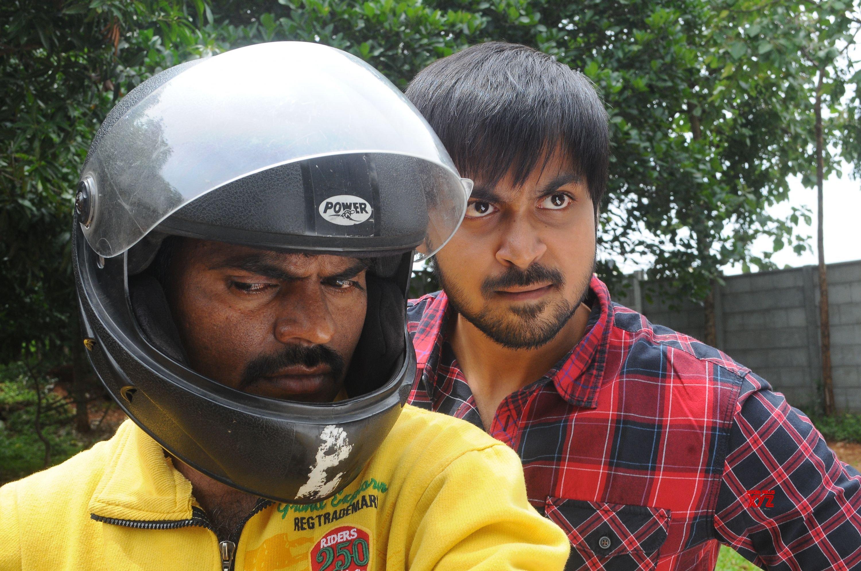 Rowdy Bhai Movie Stills
