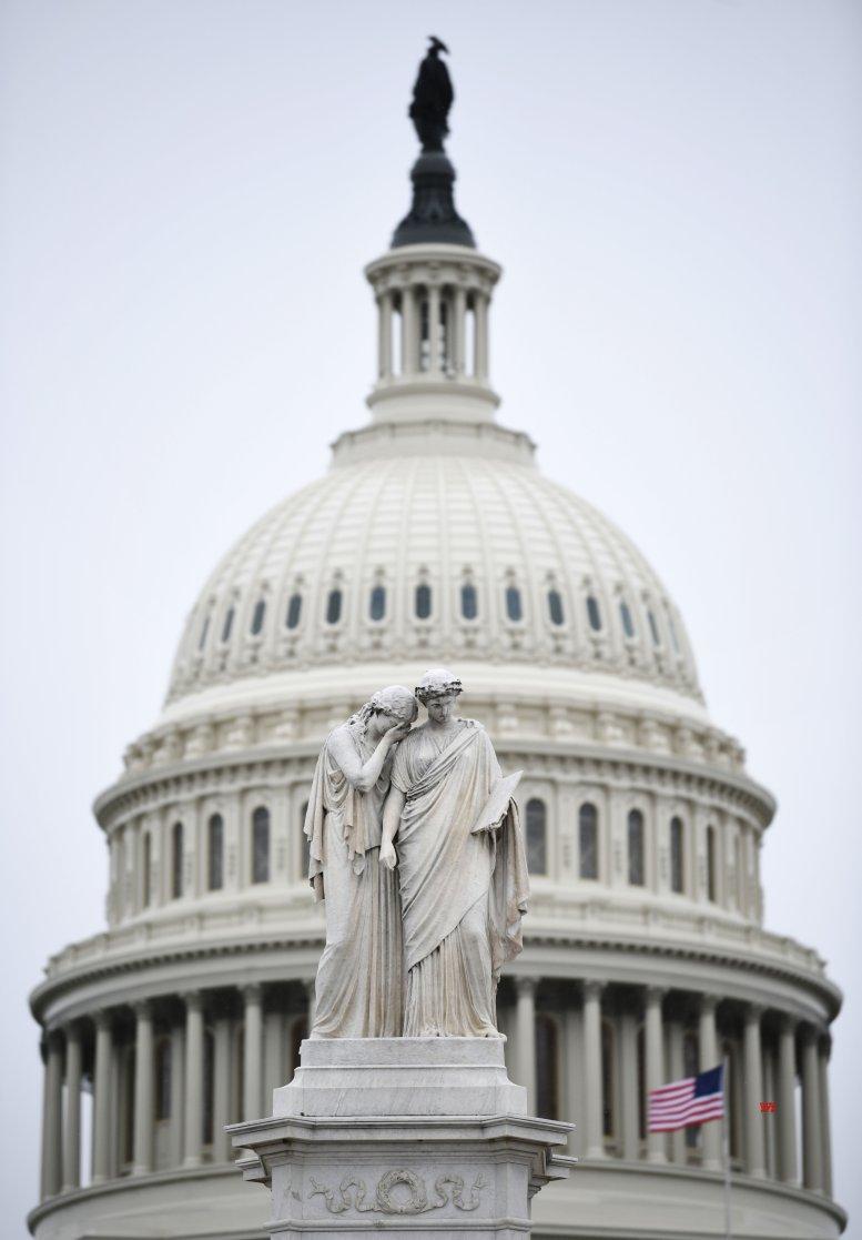 US shutdown: Tethers Unlimited lays off 20% staff