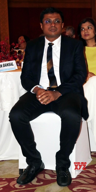 Flipkart's co-founder Sachin Bansal invests Rs 150 crore in Ola