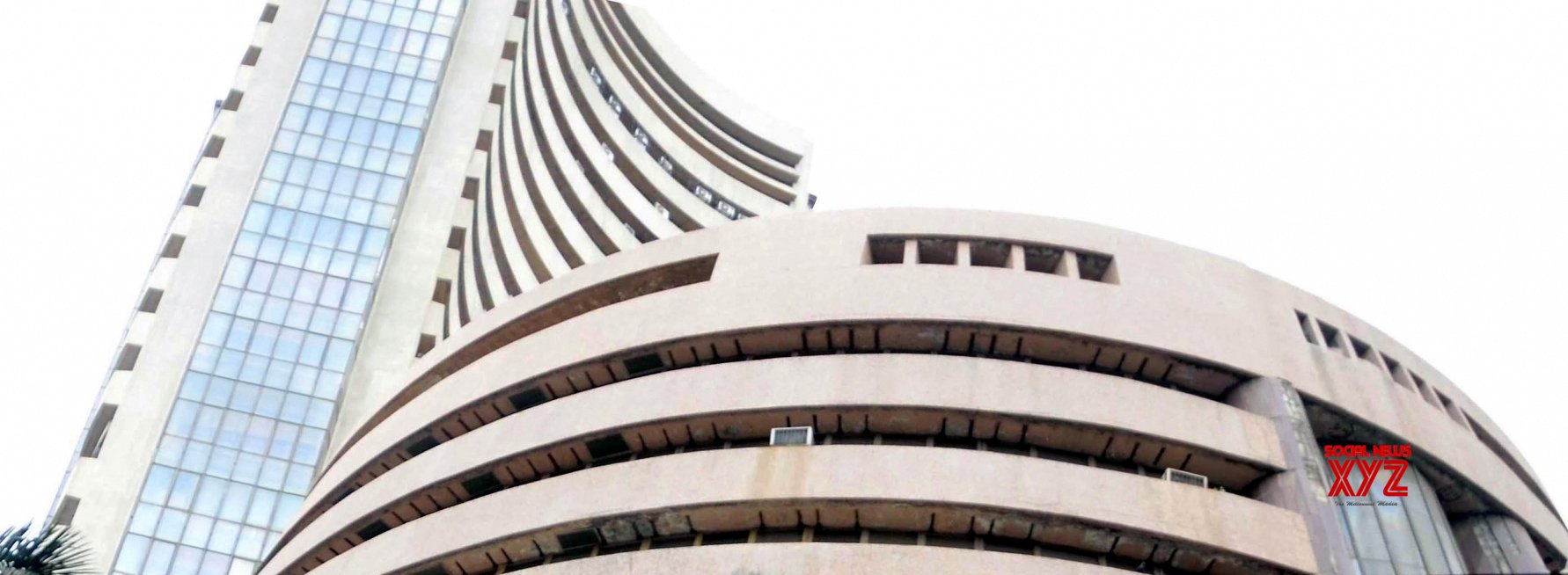 Sensex down 120 points over profit booking, global cues