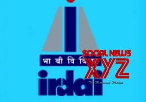 IRDAI nod to Max India's Max Bupa stake sale to True North